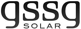GSSG logo