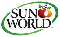 Sunworld logo