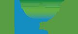 Earth Partners logo