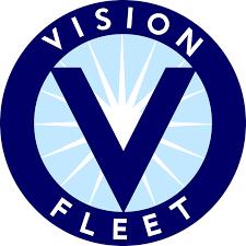 Vision Fleet logo