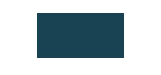 VisionRNG